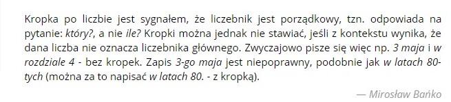 banko_liczebnik