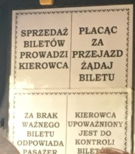placac