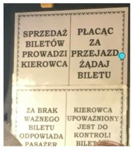 placac2