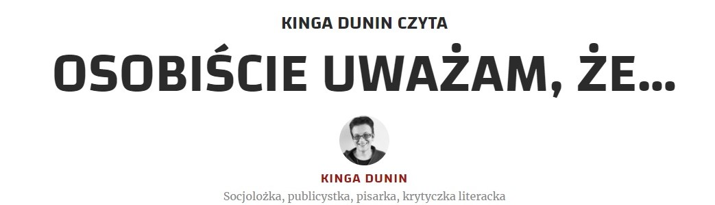 osobiscie_dunin
